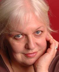 Rosemary Muntus