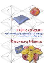 Publications: Fabric Origami